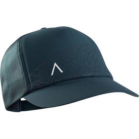 Arc'teryx Mountain Headwear blue